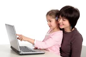Helpful homework websites for kids SheKnows Tapping the web for homework help