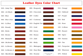 for your references there is another 29 similar images of shoe dye colour chart that kianna stamm uploaded you can see below