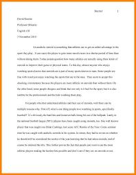 persuasive essay sports address example persuasive essay sports persuasiveessayroughdraft 101208132536 phpapp01 thumbnail 4 jpg cb 1291814801