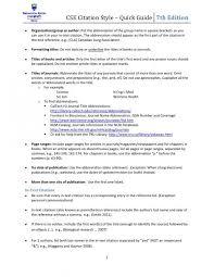 Mla Works Cited Template Mla Works Cited Template Shatterlion Info
