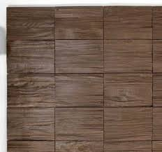 Small Picture 39 best wood walls and floors images on Pinterest Architecture