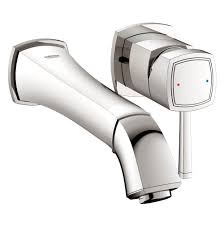 grohe bathroom sink faucets. Grohe Bathroom Sink Faucets Vessel | APR Supply - Oasis Showrooms Lebanon-Reading-Pennsylvania R