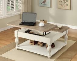 find coffee table sets at wayfair enjoy free browse our great selection of coffee tables accent tables console sofa tableore
