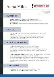 How Long Should A Resume Be Classy How Long Should A Resume Be 40 Best Of What A Resume Looks Like