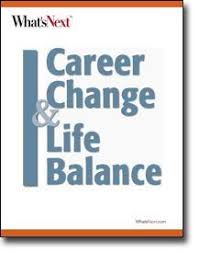 Career Change Ideas Rome Fontanacountryinn Com