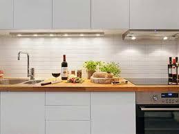 Galley Kitchen Design Kitchen 22 Galley Kitchen Designs 257057091206081065 Love This