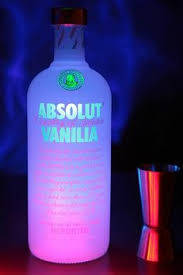 absolut vanilla vanilla vodka absolut vodka vanilla fudge alcoholic drinks