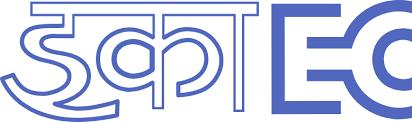 Electronics Corporation of India Limited