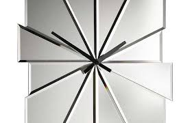 norton wall clock clocks and walls world design o