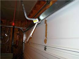 garage door troubleshootingGarage Door Openers Troubleshooting  Team Galatea Homes  Home