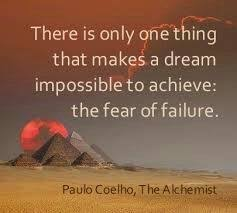 best great book quotes images book quotes  story of the alchemist book of the month the alchemist by paulo coelho