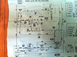 ge dryer wiring diagram tryit me ge wiring diagram oven ge dryer timer wiring diagram electric free download car profile new