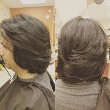 how to layer men s hair top 20 styles