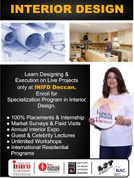 Inifd Fashion Designing Course Fees Pin By Inifd Deccan On Fashion Design Course Fashion