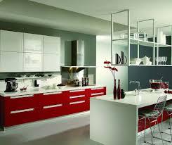 White High Gloss Kitchen Cabinets High Gloss Acrylic Kitchen Cabinet Door High Gloss Acrylic