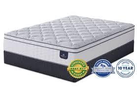 serta mattress perfect sleeper. Unique Mattress For Serta Mattress Perfect Sleeper