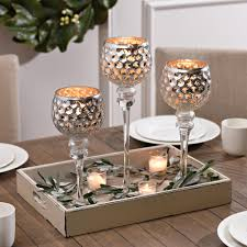 dining table candle holder. candle holders for dining table 23 with holder x