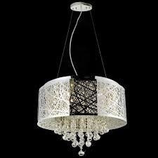 69 most preferable drum shade pendant light teal lamp mini chandelier shades wagon wheel lighting large size of bath vanity bike strobe glass lights sphere