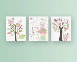 on baby girl nursery wall art with girl nursery decor girl nursery art baby girl nursery wall
