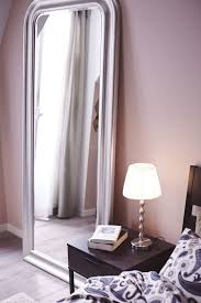 ikea us furniture and home
