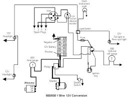 ford fiesta mk6 wiring diagrams educamaisvoce com ford fiesta mk6 wiring diagrams full size of ford fiesta radio wiring diagram audio wire data