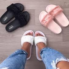 puma shoes for girls rihanna. \ puma shoes for girls rihanna l