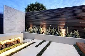 trendy outdoor lighting modern outdoor wall sconce lighting modern outdoor wall lighting fixtures