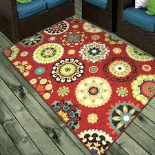 large animal print rug leopard area target rugs nautical geometric red gray p