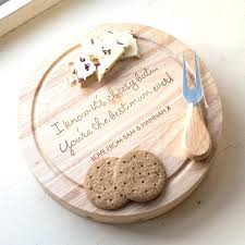 wooden cheese boards personalised wooden cheeseboard set i know its cheesy but wooden cheese boards tammy wooden cheese boards