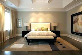 Beige Bedroom Ideas Walls Sensational Camouflage Twin Comforter Sets  Decorating Images In Color Room . Beige Bedroom Ideas ...
