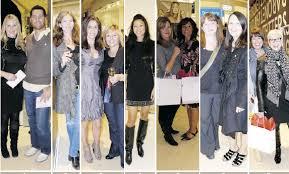 Chinook Centre gala party - PressReader