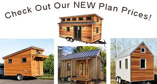 tiny houses prices. 2016 Tiny House Price Lower Plan Prices Houses