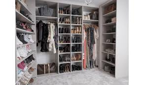 walk in closet furniture. Our Walk In Wardrobes Are Available A Range Of Finishes, Including Very Popular Closet Furniture G