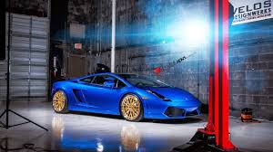 lamborghini gallardo 2014 blue. adv1 wheels lamborghini gallardo 2014 blue p