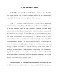 model expository essay cover letter expository essay writing  cover letter expository essay writing examples expository essay cover letter essay expository examples essay analytical example