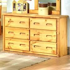 solid pine dresser. Brilliant Pine Solid Pine Dresser Wood Painting To Solid Pine Dresser