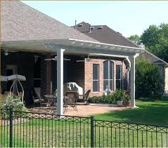 add on covered patio ideas plans do it yourself design and e0