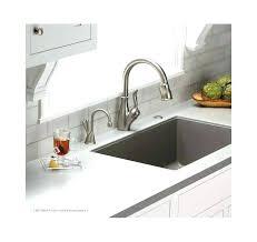 under sink instant hot water heater instant hot water for kitchen sink kitchen sink instant hot