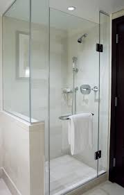 superior made to order glass shower doors and tub enclosures