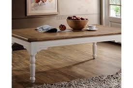 coffee table bordeaux