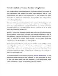 professional school essay writers sites for university university homework help on ancient ian
