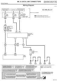 2005 nissan sentra rockford fosgate wiring diagram 2005 2005 nissan sentra wiring schematic 2005 auto wiring diagram on 2005 nissan sentra rockford fosgate wiring