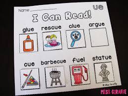 Primero de primaria by acastellon98. Miss Giraffe S Class Ew Ue Ui Activities