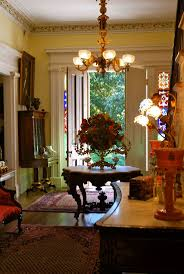 Decorating Old Houses Best 25 Antebellum Homes Ideas On Pinterest Plantation Homes