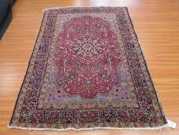 persian rug cleaners los angeles