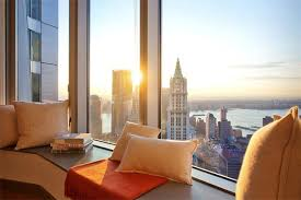 Fascinating Penthouse Rental Nyc Gallery - Best idea home design .