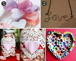 diy gifts for your best friend 1 heart shaped soap this is an adorable way to show your love all you need is some bought glycerin soap and this