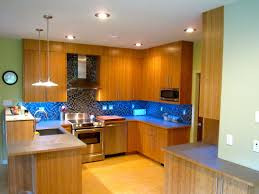 Plywood For Kitchen Cabinets Designing The Plywood Kitchen Cabinets Kitchen Decoration