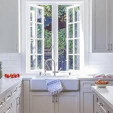 Swing Out Kitchen Windows Design Ideas Adorable Kitchen Window Design