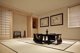japanese home decor christmas ideas the latest architectural